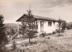 RP, Lac Archambault - Domaine Trottier, St-Donat , Co. Montcalm, MONTREAL, Qu...