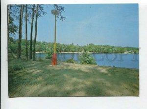 431066 Czechoslovakia SlovakiaSastinske Straze Old photo postcard
