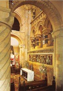 uk43937 waltham abbey essex uk