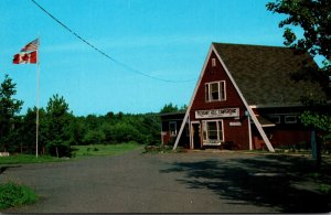 Maine Bangor Pleasant Hill Campground