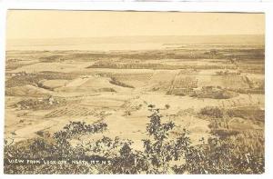 RP, Native Hut, Curacao, N. W. I., 1920-1940s