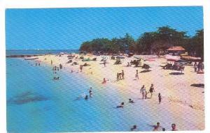 Doctors Cave,Montego Bay,Jamaica,40-60s