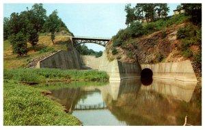 Pennsylvania  York , Indian Rock Dam