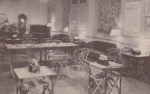 MADISON , Wisconsin, PU-1943 ; Zor Shrine , Masonic Service Center