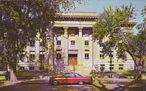 Massachusetts Lynn Public Library