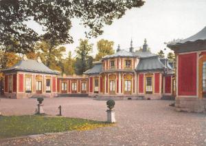 Drottingholm -