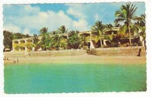 Miramar Hotel & Beach, St. James,Barbados, Spain, 40-60