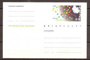 Netherlands - Postcard - NEVER USED - NL285