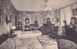 Massachusetts Northampton Bedroom Hotel Northampton
