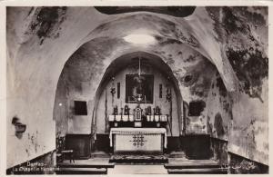 RP: Damas-La Chapelle Hananie , Syria , 20-30s