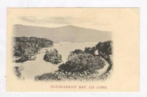 Glengarriff Bay, County Cork, Ireland, 1900-1910s