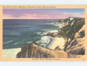 Linen SHORELINE Martha'S Vineyard Massachusetts MA hp5908