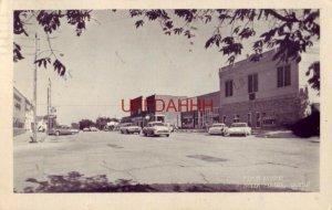 1978 FIFTH AVENUE, BELLE PLAINE, KANSAS