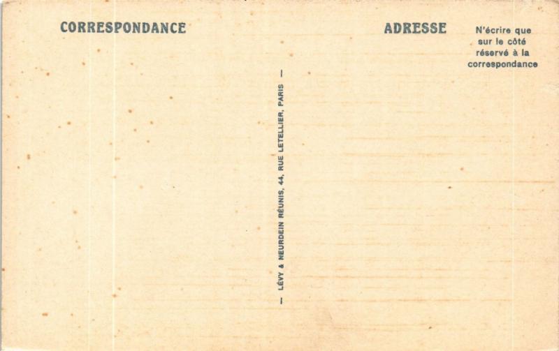 CPA Arlésiennes FRANCE FOLKLORE (789423)