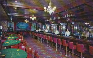 The Million Dollar Golden Nugget Gambling Hall Saloon And Restaurant Las Vega...