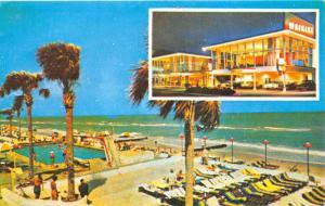 4246 FL Miami beach     Waikiki Motel