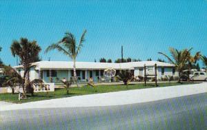 Florida Palm Beach Hawn's Haven Apartments