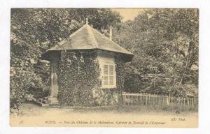 Park Chateau / Cabinet de Travail de l'Empereur,Rueil,France 1900-10s