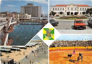 BR12675 Espinho multi views car voiture corrida  portugal