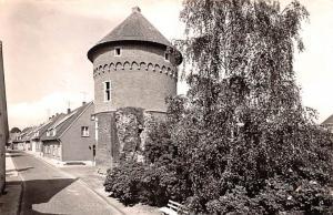 Germany Diebes Turm, Borken I Westf  Diebes Turm, Borken I Westf