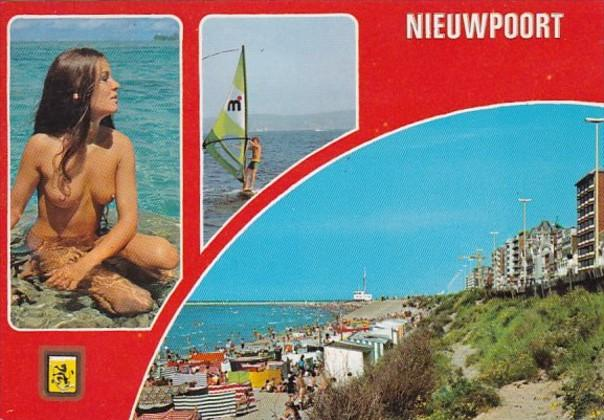 Beach girl nude Category:Nude women