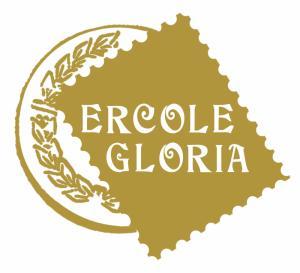 Ercole Gloria Srl