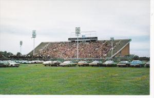 University of Northern Illinois , DEKALB , 50-60s