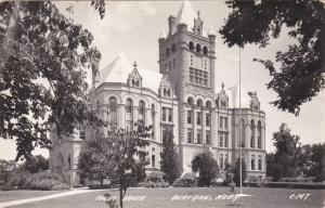 RP: Court House , BEATRICE , Nebraska , 30-40s # 2