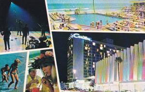 Florida Miami Beach Carillon Hotel