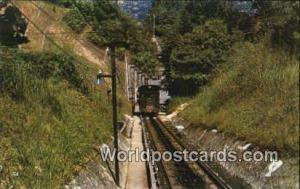 Singapore, Singapura Penang Hill Railway, Penang Penang Hill Railway, Penang