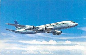 Air New Zealand New Zealand Unused