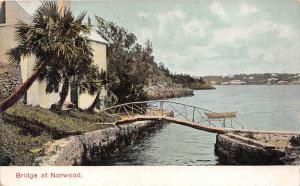 10198 Bermuda  Bridge at Norwood