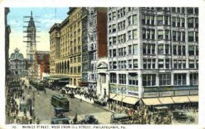 Market Street -pa_trolley_0103