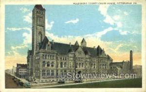 Allegheny county court house -pa_qq_5802