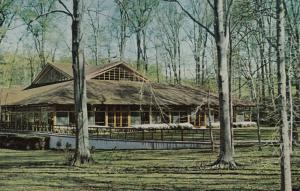 WINTERTHUR , Delaware , 50-60s ; Gardens #4