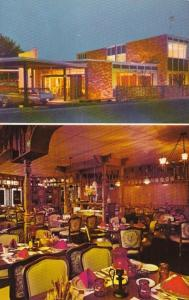 Michigan Kalamazoo Holiday Inn Crosstown