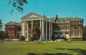 Mississippi Biloxi Hotel Biloxi