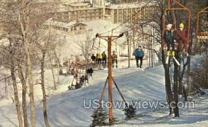 Seven springs mountain resort -pa_qq_5150