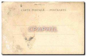 Old Postcard Just Suttermans