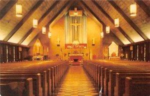 Mother of Good Council Church Pittsburgh, Pennsylvania PA