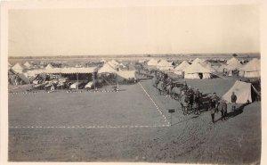 Lot148 peshawar pakistan real photo cavalry  military british army