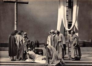 Beweinung Christi Jesus Christ Cross Religion