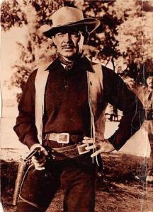 Clark Gable Movie Poster