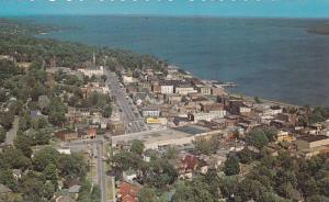 BARRIE , Ontario , Canada , 40-60s