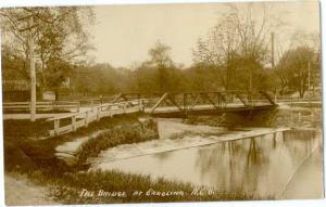 RP The Bridge at Carolina R.1. V ???