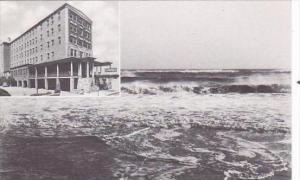 New Jersey Atlantic City Sterling Hotel