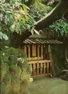 Kamakura The Kamakuragu shrine dedication Prince Morinaga Japan
