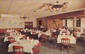 Holiday Inn Lancaster Pennsylvania
