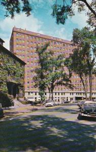 Maine Portland The Eastland Hotel