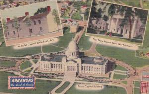First State House Now War Memorial State Capitol Building Territorial Capitol...